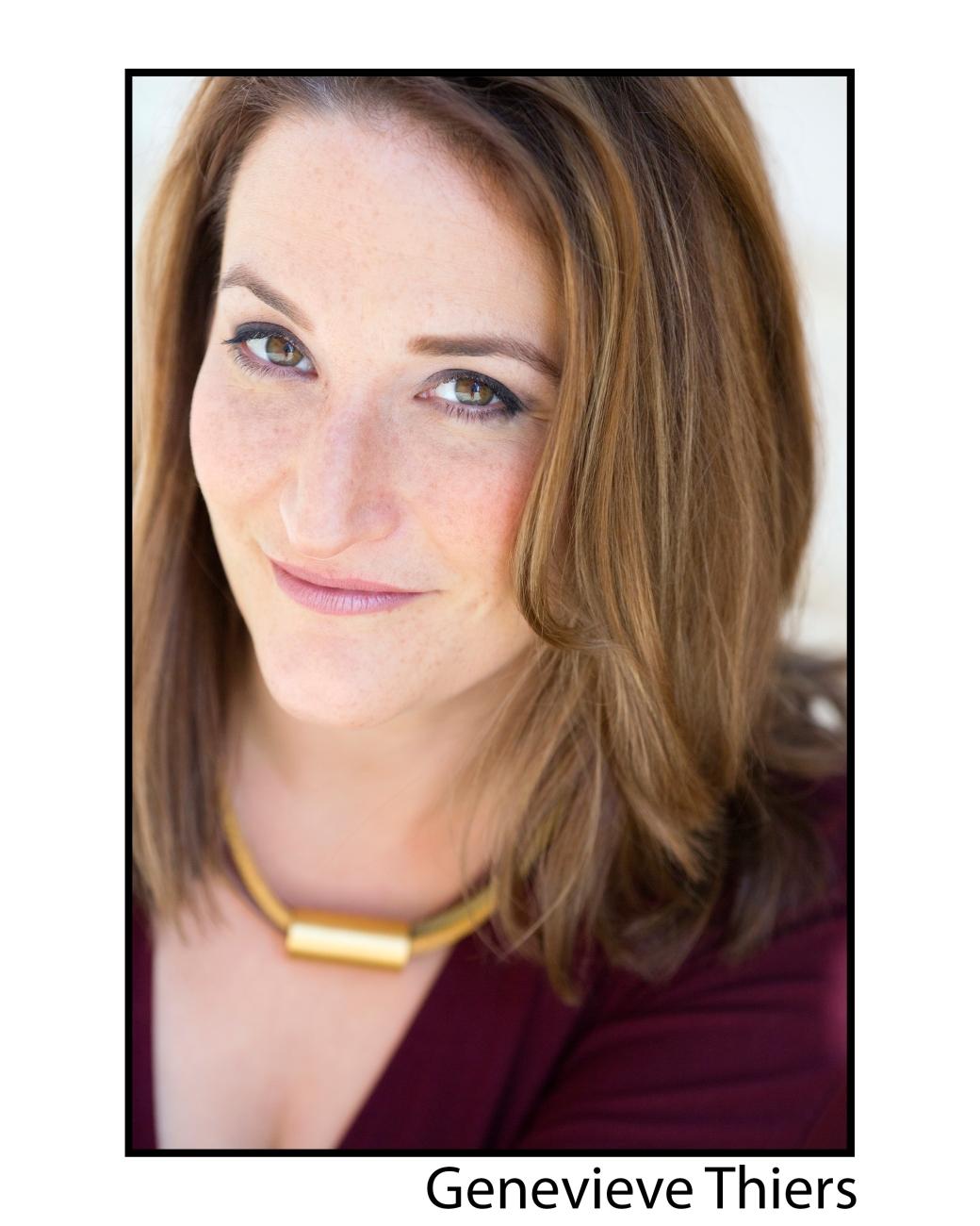 Genevieve Thiers headshot.jpg